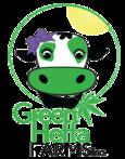 Big Hemping: Start a Small Full-Spectrum Hemp Farm