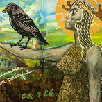 The EarthWise Way 2019: a sacred journey through the Celtic Year