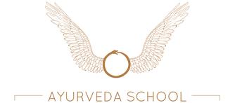 Shakti School 2020 Ayurvedic Wellness Coach Program