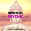 Spiritual Psychic Level One - Summer 2019