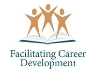 Facilitating Career Development (for CD Individuals)