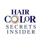 Hair Color Secrets Insider