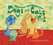 Doggitudes & Catitudes. The
