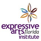 Welcome to Creative Wisdom: Introductory Online Training in Expressive Arts