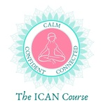The ICAN Course: How What You Think and Choose Influences Your Dreams