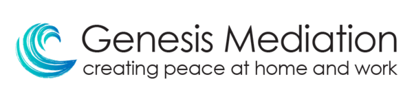 40 Hour Basic Mediation Training - Denver/October 2019