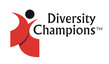 Diversity Inclusion Champions Unleashed!