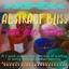 Abstract Bliss E-Course :: Autumn 2019