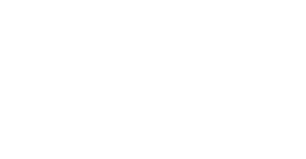 Your Money Sorted Retirement Course