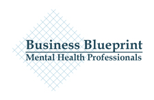 The Business Blueprint for Mental Health Professionals