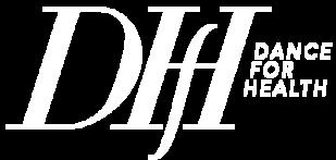 DfH Online Meditationen: WASSER