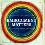 Embodiment Lab: Enrollment Hub