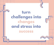 Anxiety is Taking Over My Life - Strategies to Overcome It and Cope
