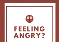 Do I Have an Anger Problem?