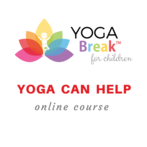 Yoga Can Help online course