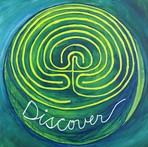 Expressive Arts Discovery Live 2-18-20
