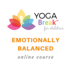Emotionally Balanced online course