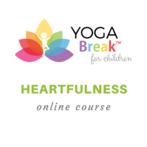 Heartfulness online course