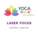 Laser Focus online course