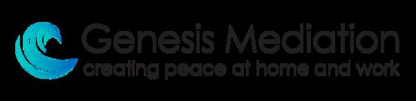 40 Hour Basic Mediation Training - Portland/February 2020