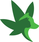 Cannabis in Veterinary Medicine: An Overview