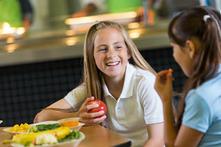 Fostering Children's Self-Esteem