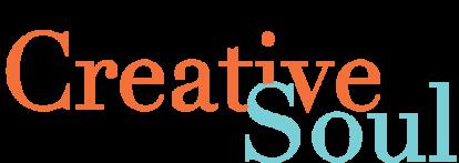 Instant Workshop - Working in Series