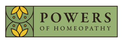 CoronaVirus Outbreak 2020: A Homeopathy Course