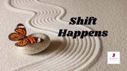 Shift Happens Survival Guide