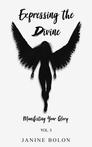 The Divine Series: Beta Readers