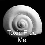 Toxic Free Me