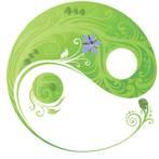 Qigong for Resiliency [8-week Series]
