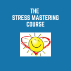 The Stress Mastering Course