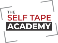 7 Day Self Tape Academy - 25th May