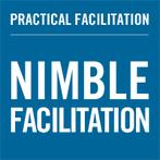 Nimble Facilitation (Spring 2021)