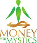 Money for Mystics