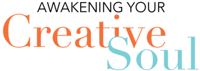 Creative Soul Courses - The South Session