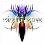 Mindful Muse: Living a Magickal Life Program 2020-2021