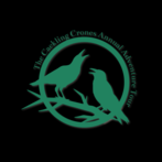 Crow Lodge Online 2020