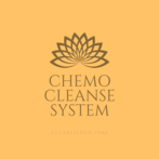 Chemo Cleanse System