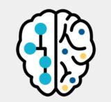 Brain Map Interpretation & Neurofeedback Progress Report Support
