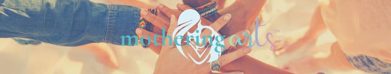 Community Supported Postpartum-October 2020