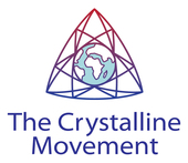 The Crystalline Movement