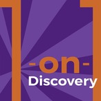 1-on-1 Discovery Strategy Session
