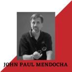 Who is John Paul Mendocha Dr SpeedSelling™