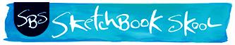 Sketchbook Skool: