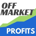 Off Market Profits