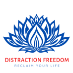 Distraction Freedom