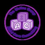 Caregiver's Packet Bundle 3 Renewal