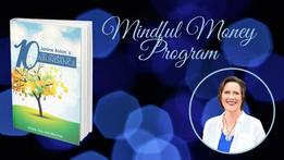 Mindful Money Program-2021
